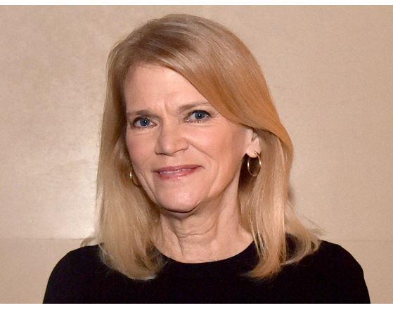 Martha Raddatz the journalist