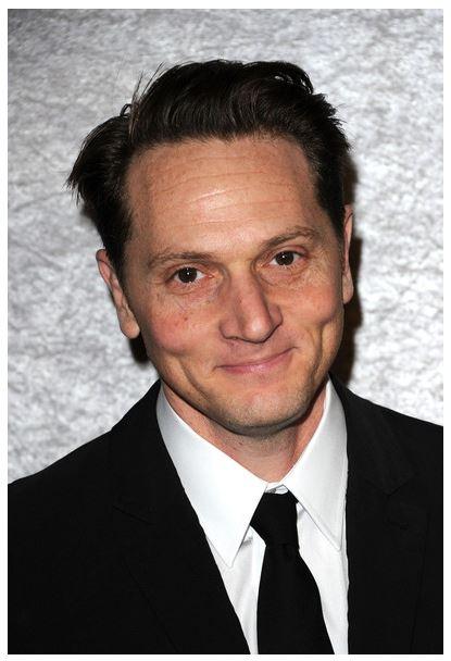 Matt Ross the actor, director, screenwriter, producer,editor, and cinematographer