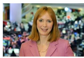 Emily Margesson Buchanan is a successful news British journalist who has worked in both radio and television for the BBC. She is known for her work as a foreign affairs reporter and correspondent. She rose to prominence as the director of Runaway, a short animated adventure film.