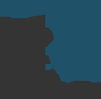Logo-for-row-separators edited