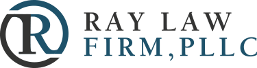 Ray Law Firm