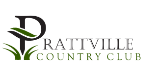 Prattville Country Club