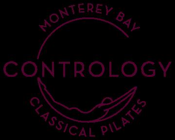 Monterey Bay Contrology
