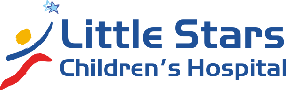 Little Stars Children's Hospital