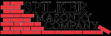 Spilker Masonry Company