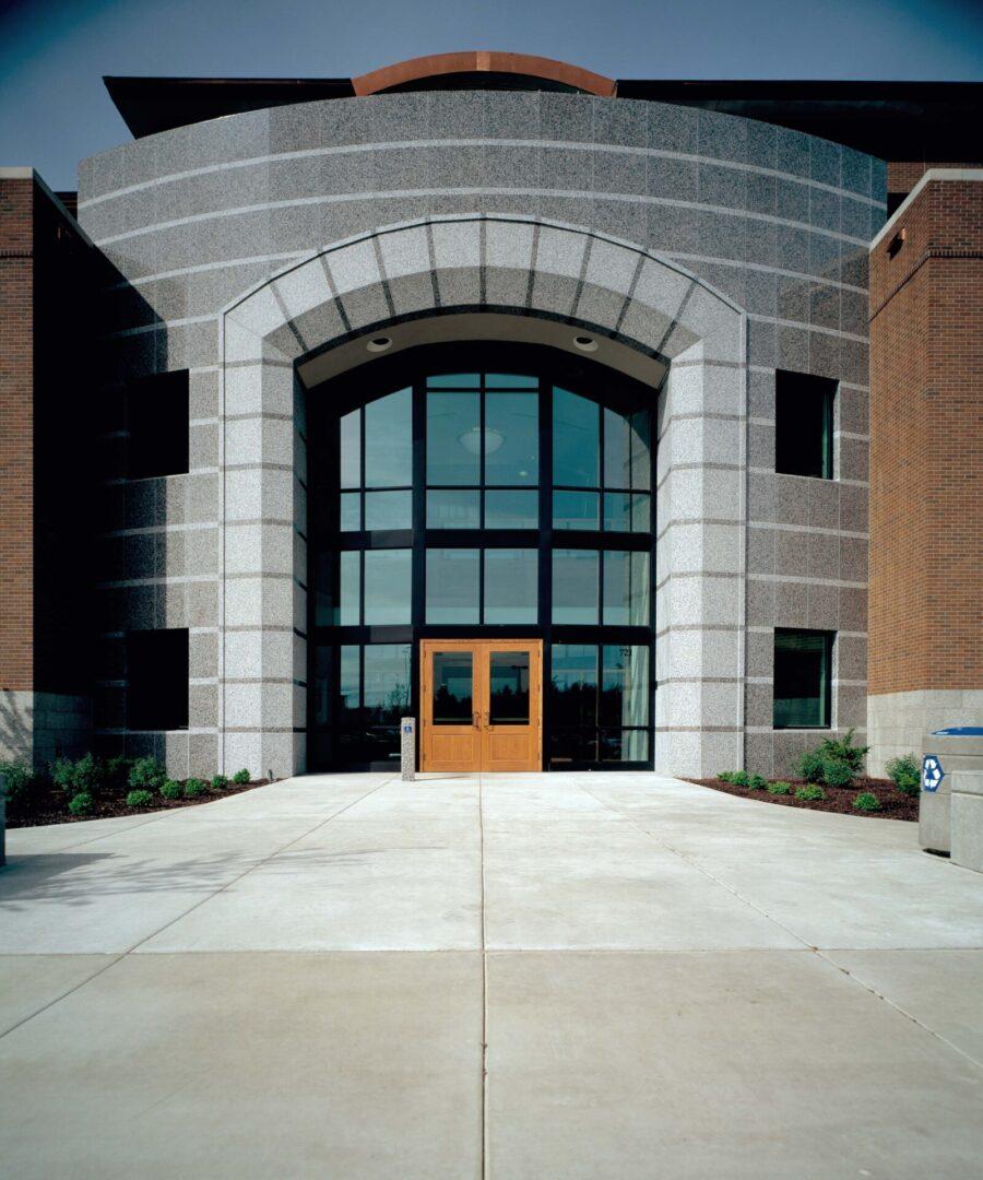 School of Law - Gonzaga University