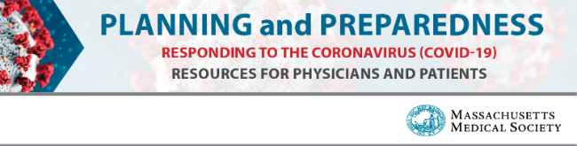 Planning and Preparedness responding to Coronavirus:  --https://contentsharing.net/actions/email_web_version.cfm?ep=hZVzq0N-7EAl2ZvBzCbQpWvWovydKagtFZgLsL8MMjY1hB_YnY2NMLjCf4yxuyCPwxhdwnCW5Zmdog7p0-Nn8Sd1Lip2YTXjglVWq2QiwHKGFnHpZVVSiDk4kwu3oR1A