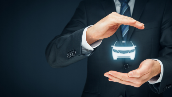Choosing which auto body repair shop to use after processing an insurance claim is completely up to you.