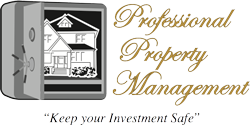 Paso Robles Project Management