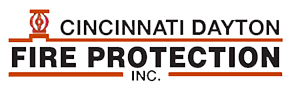 Cincinnati Dayton Fire Protection