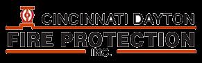 Cincinnati Dayton Fire Protection