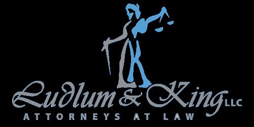 Ludlum & KIng, LLC