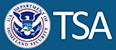 Transportation Security Administration logo