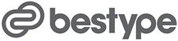 Bestypeimaging -