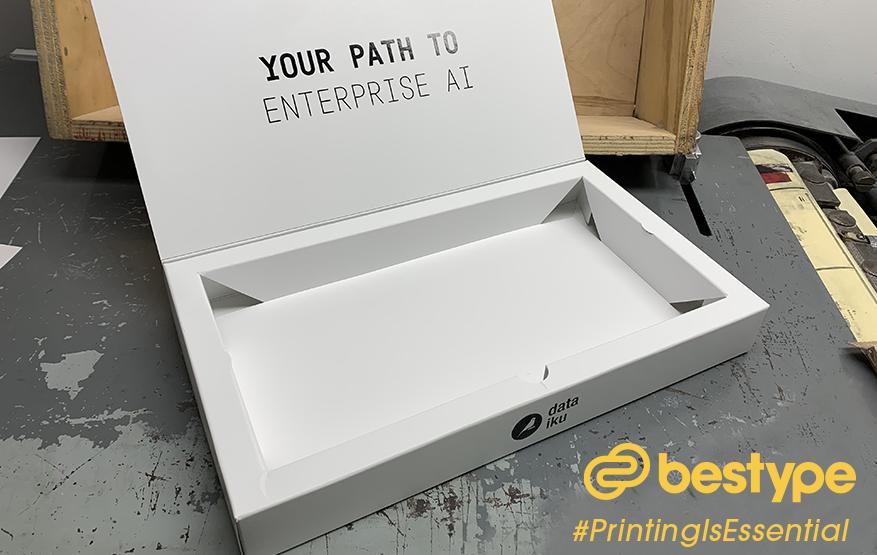 #PrintingIsEssential