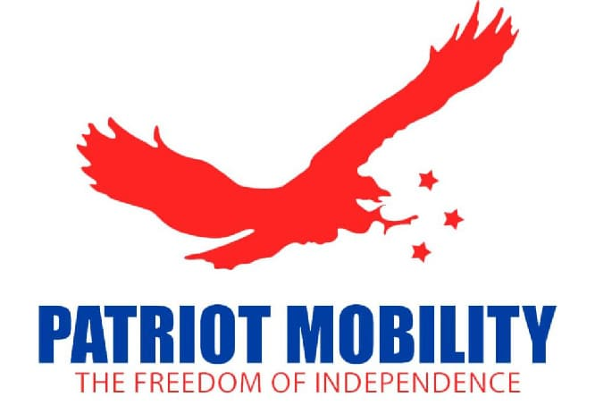 Patriot Mobility Inc