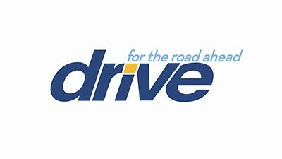 drivebrand