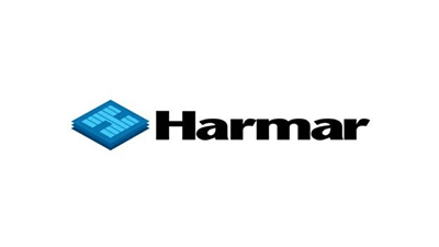 Logo for Harmar Lifts