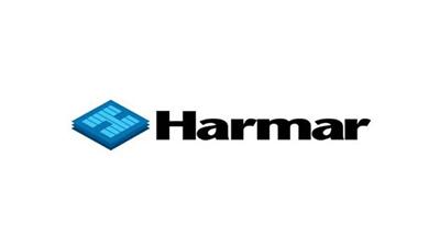 Logo for Harmar Lifts
