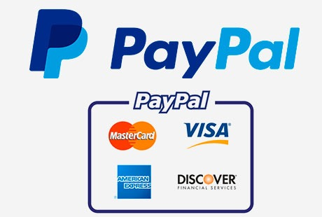 about us paypal