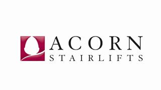acornstairlifts