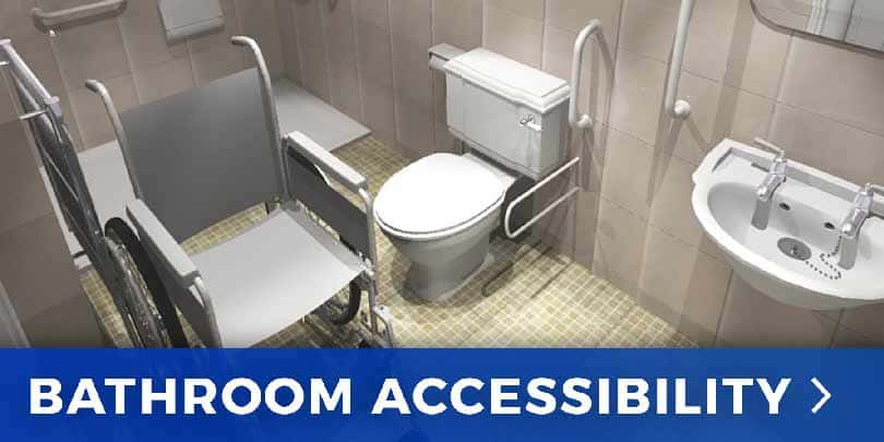 bathaccessibility