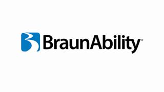 braunpatriotmobility