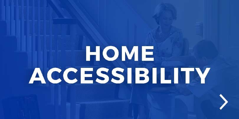 homeaccessibility
