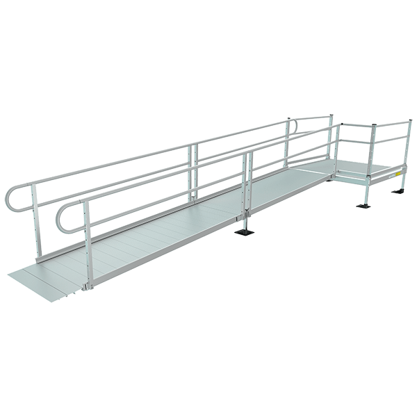 kisspng wheelchair ramp stairs modular design foot bbeda