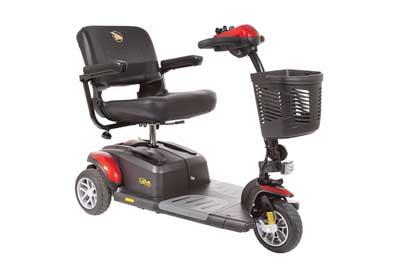 patriotwheelscooter