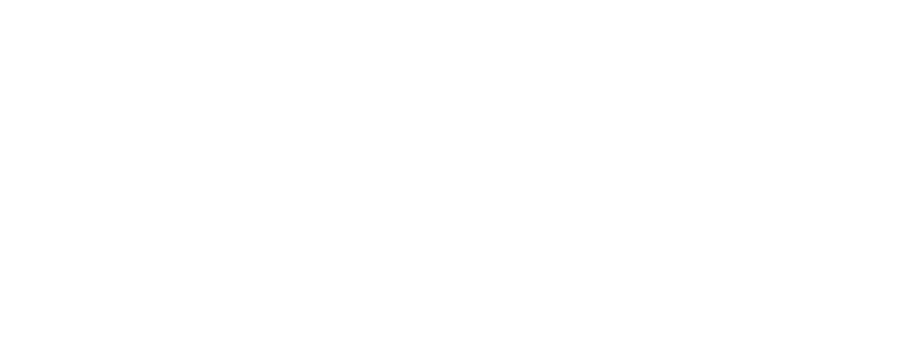 patriottmobility