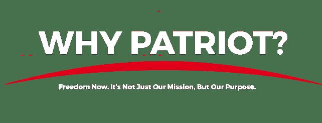 patriottmobilitywhy