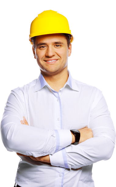 industrial worker PNG