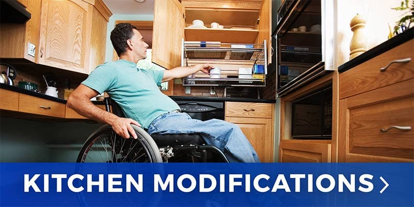 kitchenmodificationspatriotmobility