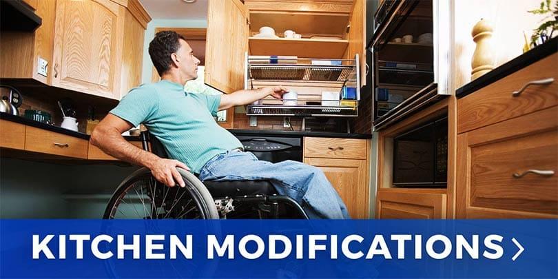 kitchenmodificationspatriotmobility