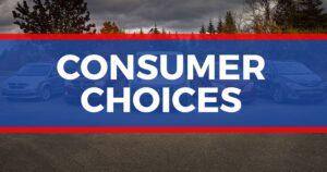 consumerchoice