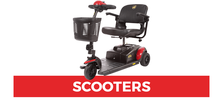scooterswebb