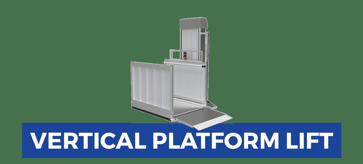 verticalplatform