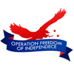 Operation Freedom of Independence