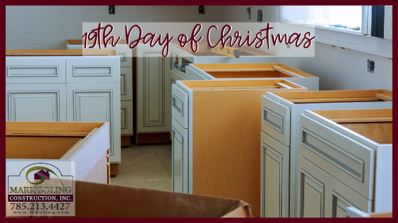 19th Day of Christmas