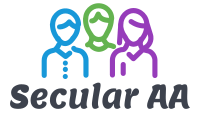 Secular Members of Alcoholics Anonymous