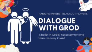 Dialogue with Grod