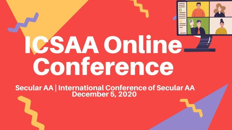 Virtual ICSAA December 5, 2020