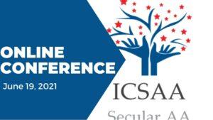 Online Euro ICSAA To Be Held On June 19, 2021