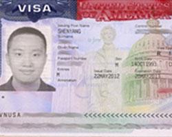 us_visa_sample