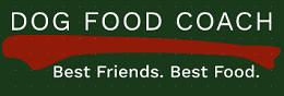 Dog Food Coach Dog Food Journal Golden Retriever Diet