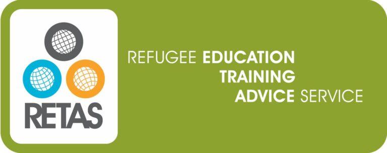 Education and Employment Advisor