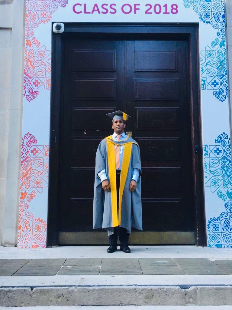 Graduation-SOAS1-1