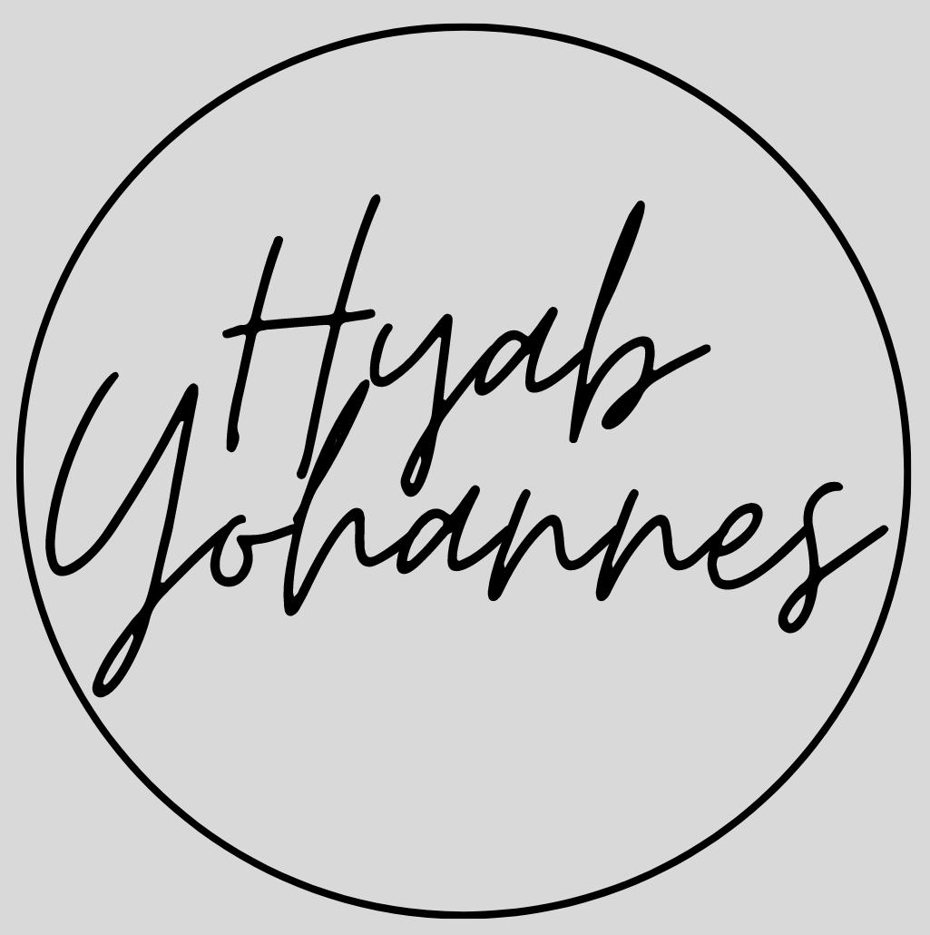 Hyab Yohannes