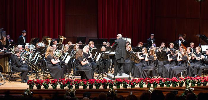 Winter-Band-Concert